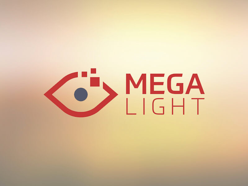 Mega Light